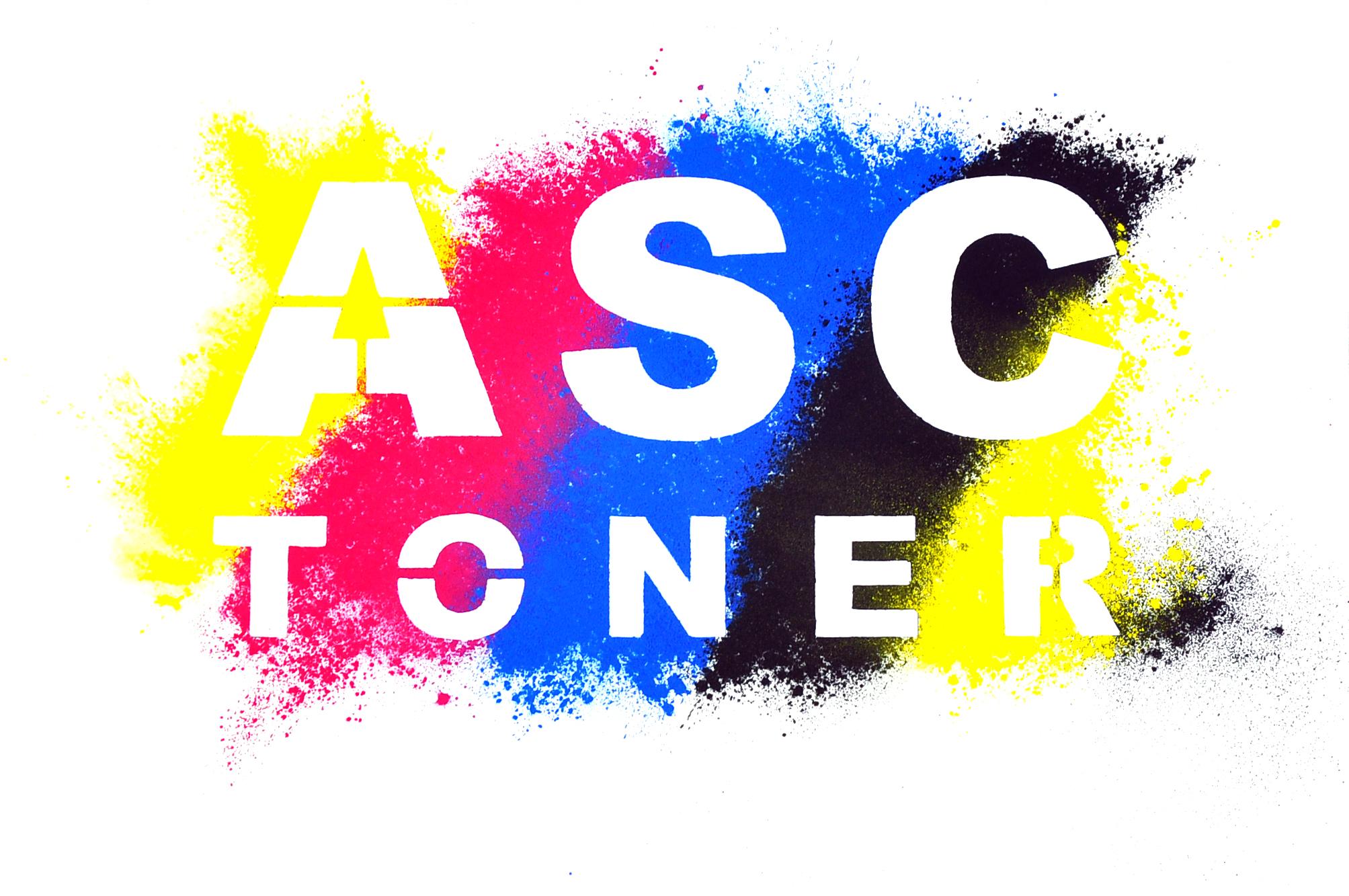 asctoner4